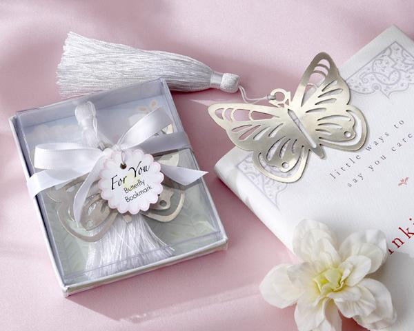 marturii din argint pentru nunta