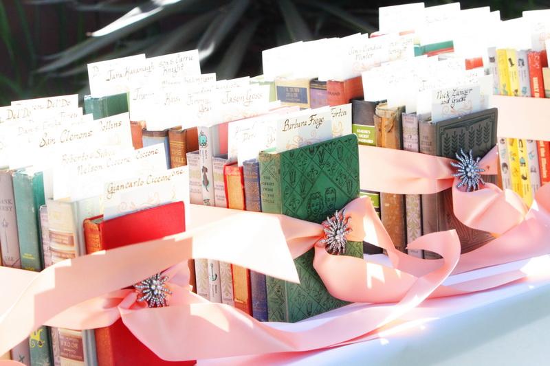 marturii nunta din carti