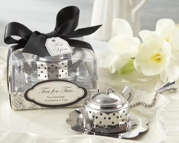 marturii pentru nunta din argint