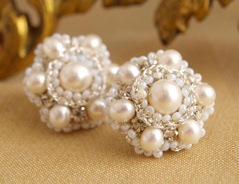 cercei-vintage-cu-perle