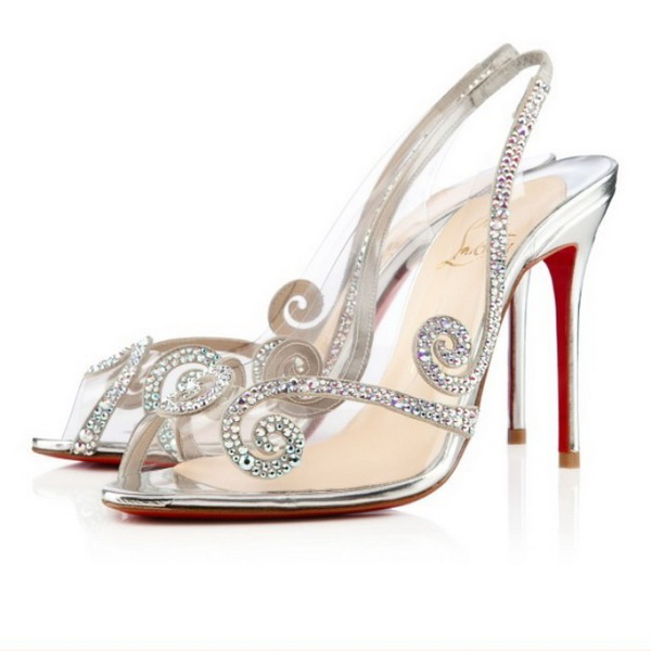 sandale mireasa cu pietre