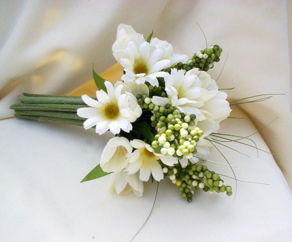buchet 2015 flori de primavara