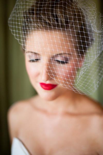 machiaj de nunta 2015