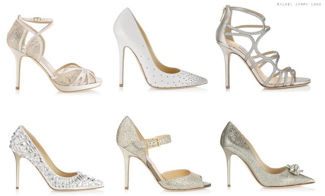 modele pantofi mirese cu cristale swarovski