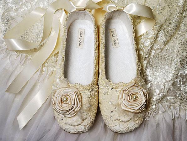 pantofi de nunta ieftini