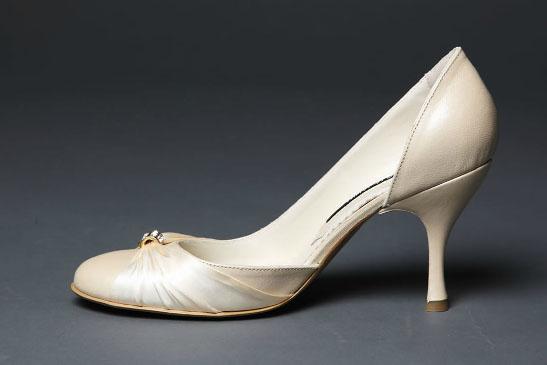 pantofi simpli Mihai Albu