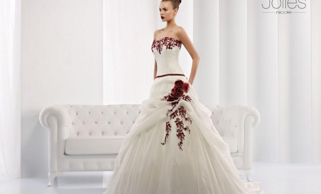 Trenduri 2021 pentru rochiile de mireasa