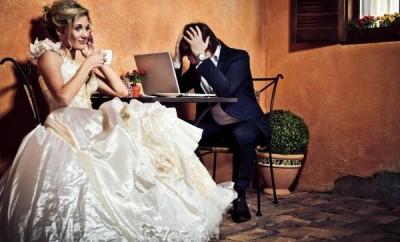 Cati bani trebuie pentru o nunta