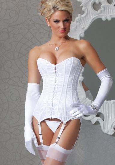 corset mirese