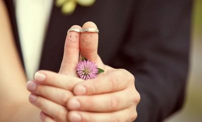 Top 5 zodii care trebuie să se căsătorească până la 30 de ani