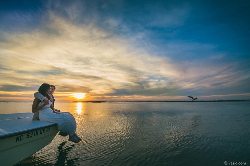 Emerald Isle, North Carolina 11