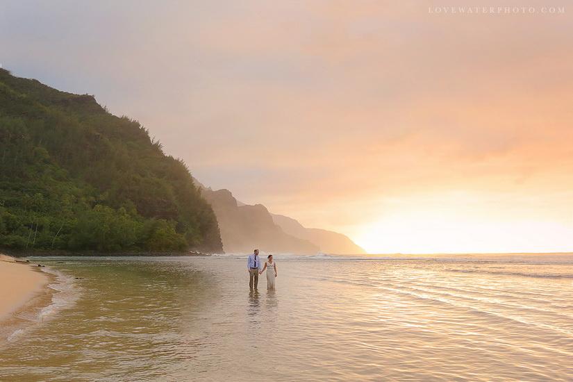 Kauai, Hawaii 17