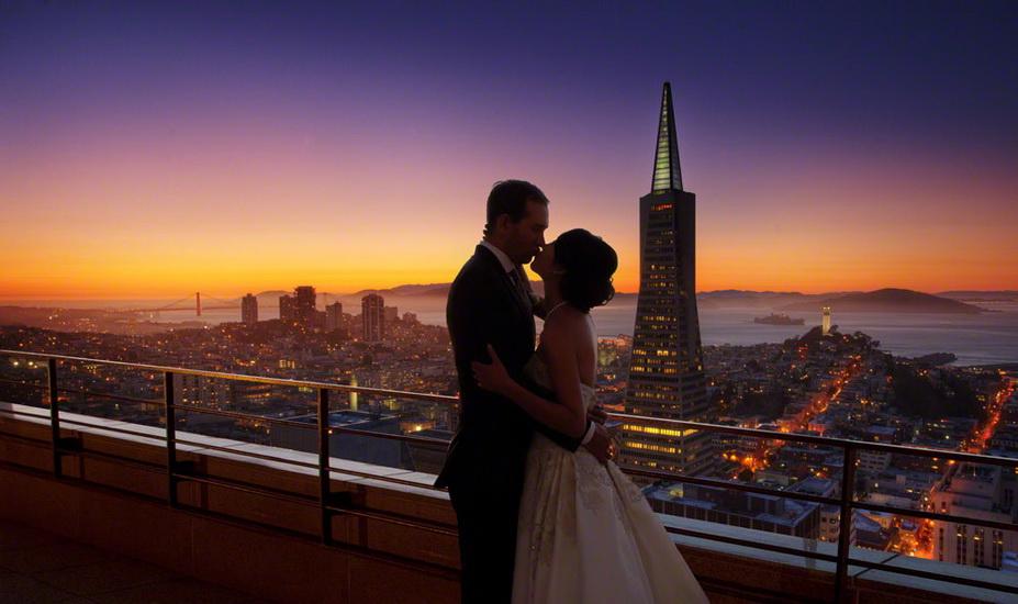 San Francisco, California  5