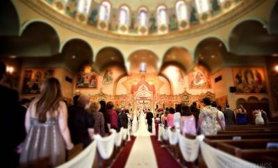 Când nu se fac nunţi în 2016 după calendarul ortodox