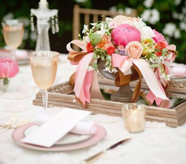 organizare nunta ieftina