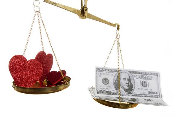 convenție matrimonială