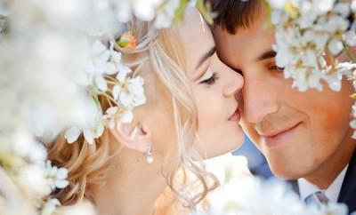 Ce compromisuri trebuie să facem pentru a avea o căsnicie fericită