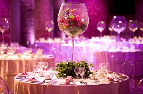 Idei De Aranjamente Ale Meselor Pentru Nuntă Mireasa Perfectaro