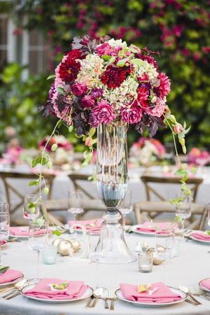 flori pentru aranajamente de nunta