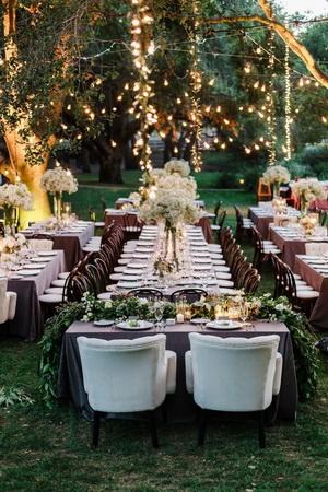 nunta in gradiana
