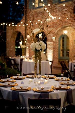 nunta seara