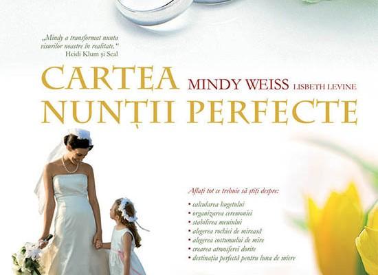 cartea-nuntii-perfecte