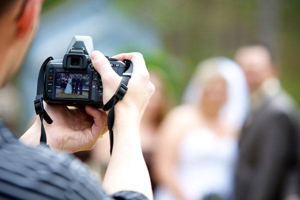 pret fotograf nunta