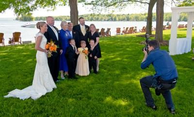 Cum-alegem-fotograful-pentru-nuntă
