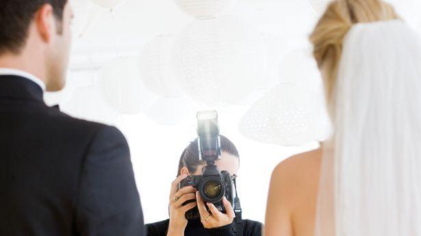 alegerea fotografului
