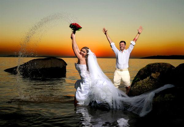 rochia-de-mireasa-dupa-nunta