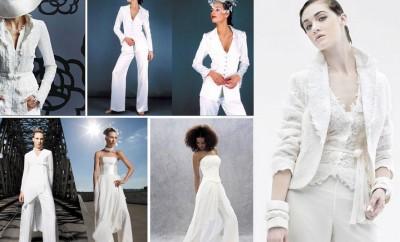 alternative pentru rochii de mireasa