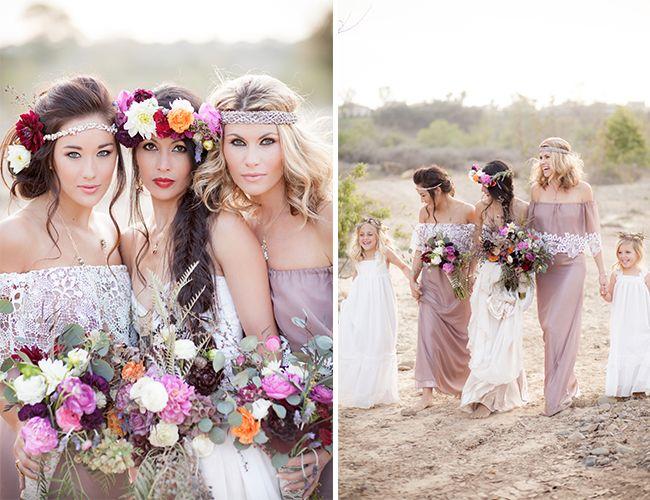 nunta pe malul marii