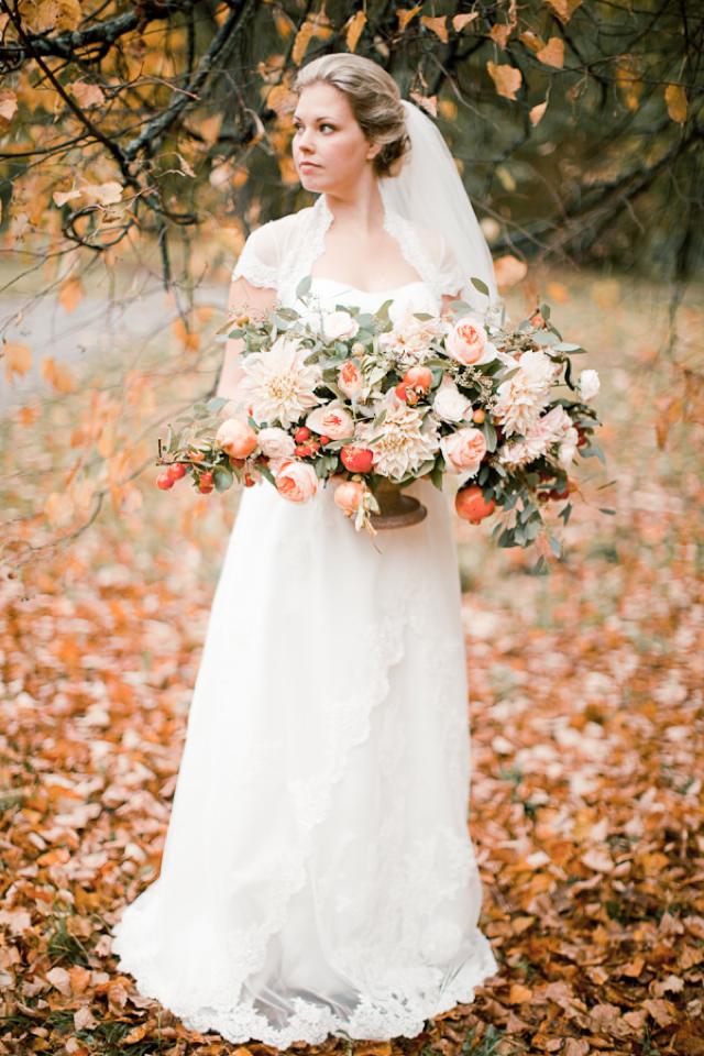 rochie cu bretele pentru toamna