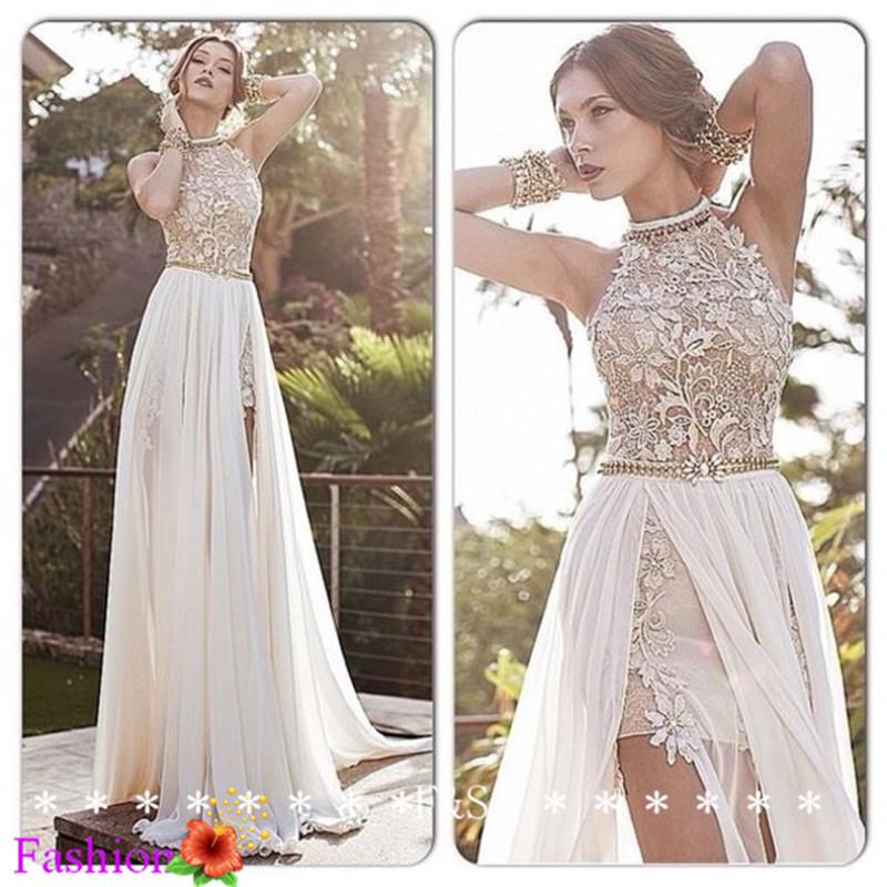 rochie mireasa la moda pentru vara