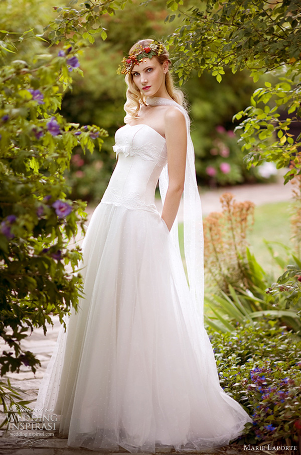 rochie pentru primavara