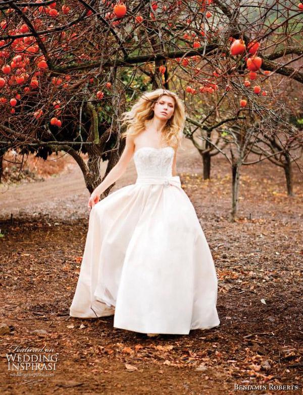 rochie pentru toamna