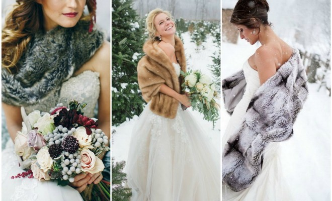 rochii pentru iarna