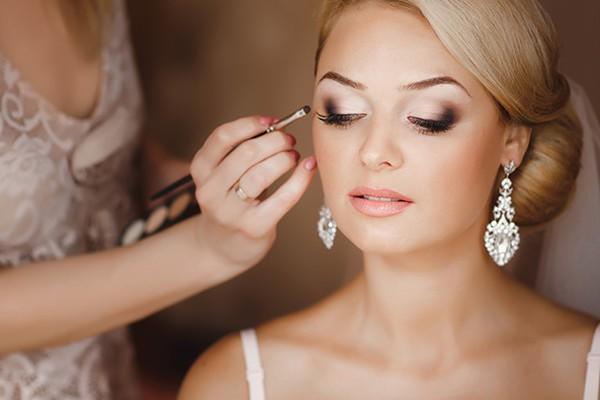 makeup mireasa 2019