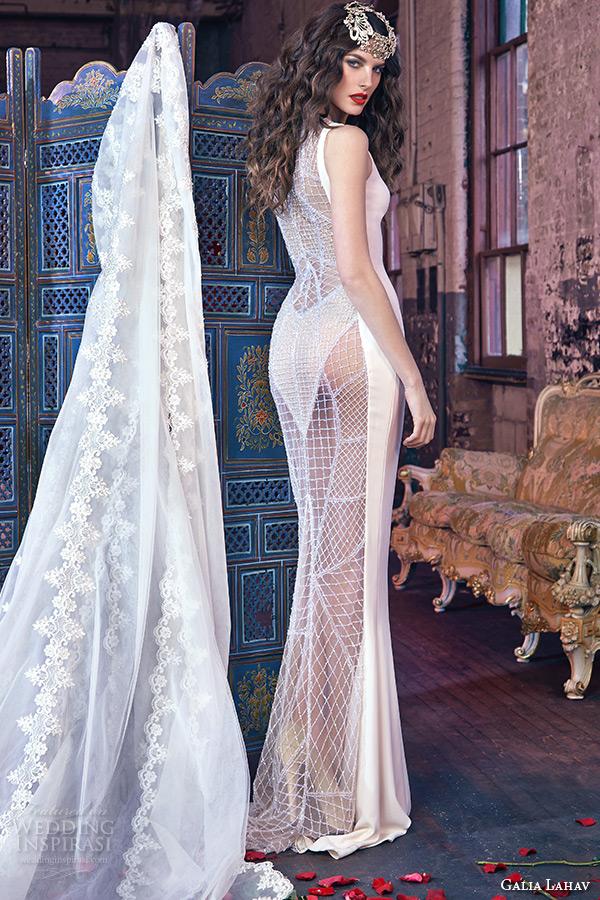 rochie mireasa fashion