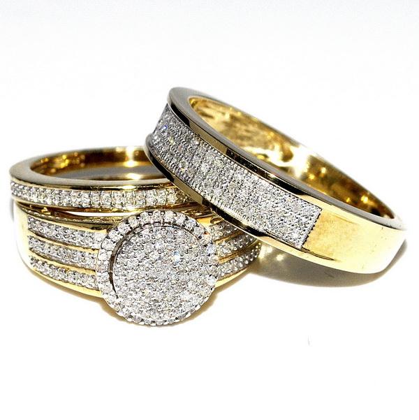 verighete cu diamante 2017