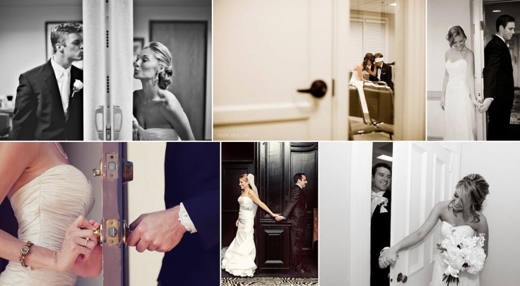 superstitii nunta