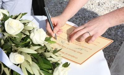 acte nunta