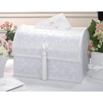 Cutia pentru daruri