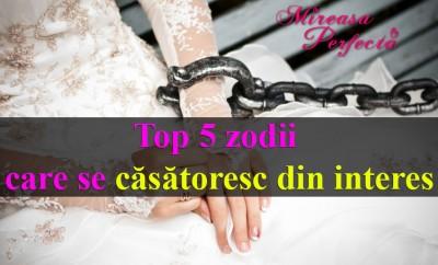 Top-5-zodii-care-se-căsătoresc-din-interes