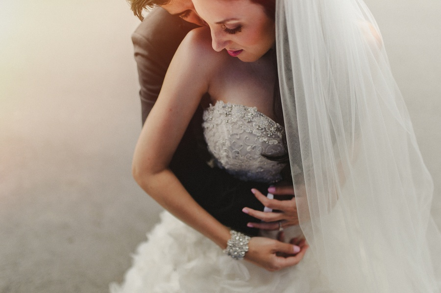 fotografii de nuntă uimitoare 11