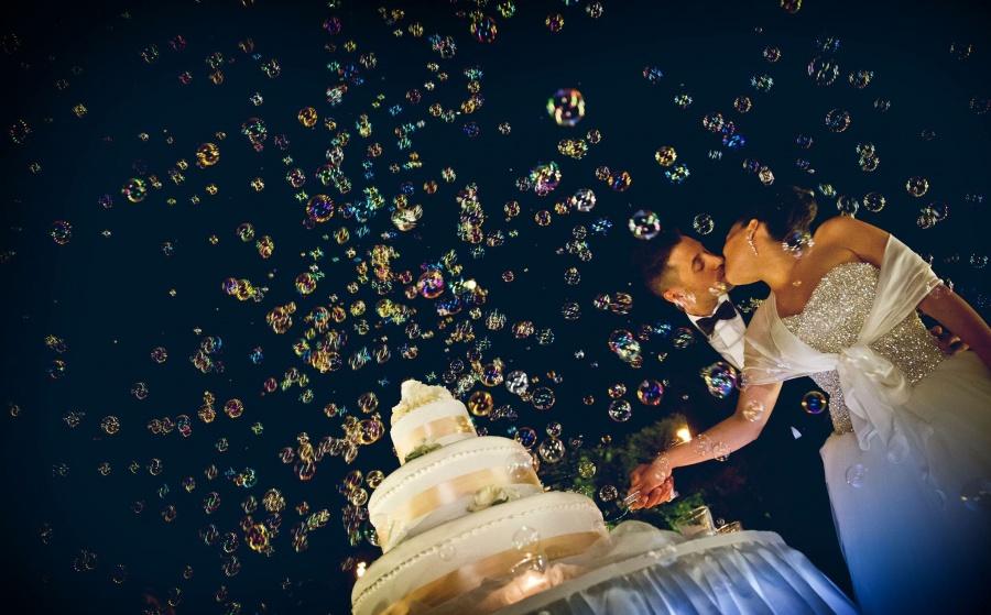 fotografii de nuntă uimitoare 12