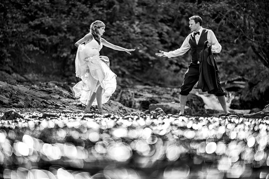 fotografii de nuntă uimitoare 13