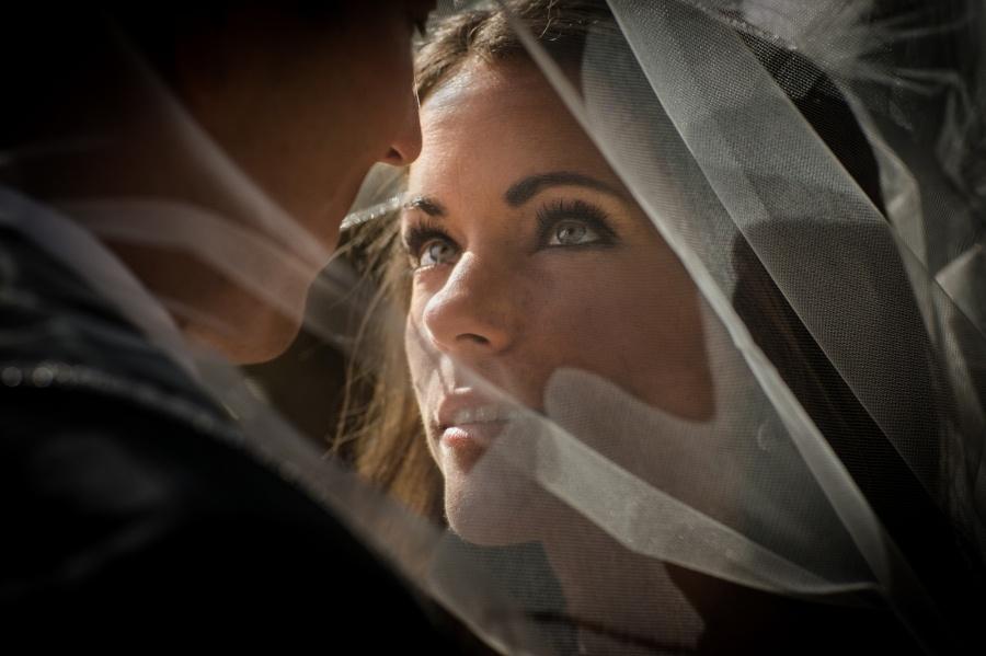 fotografii de nuntă uimitoare 14