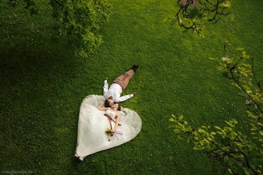 fotografii de nuntă uimitoare 15
