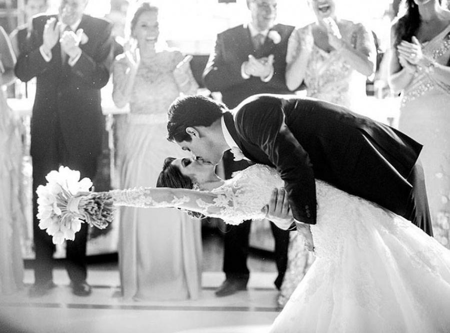 fotografii de nuntă uimitoare 16